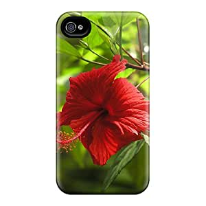 Premium Protective Hard Cases For Iphone 6- Nice Design