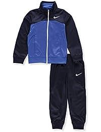 Boy's Tracksuits | Amazon.com