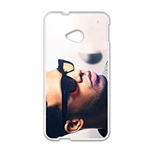 Drake Iphone Cell Phone Case for HTC One M7