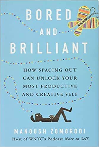The Most Brilliant Thoughts Of All Time Pdf