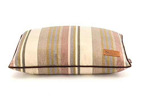 P.L.A.Y Pet Lifestyle & You Pillow Bed Horizon Collection-Seacoast