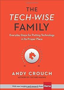 Andy Crouch (Author)(2)Buy new: CDN$ 17.49CDN$ 15.857 used & newfromCDN$ 14.18