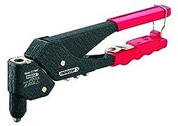 Arrow Fastener RHT300 Professional Swivel Head Rivet Tool