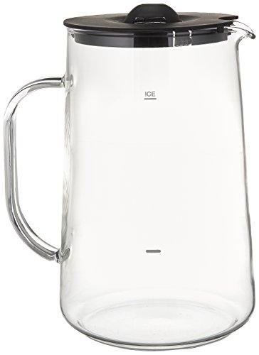 Capresso 6624 Ice Tea