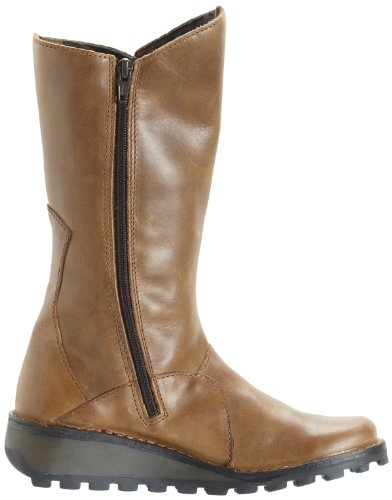 London Camel Fly Mes Women's Rug Boot 6wdZvq