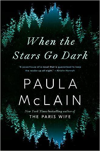 When-the-Stars-Go-Dark
