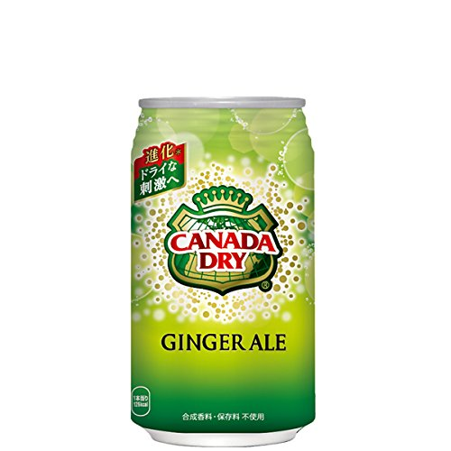 coca-cola-canada-dry-ginger-ale-350ml-cans-parallel-import