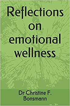 Donde Descargar Libros Reflections On Emotional Wellness De PDF