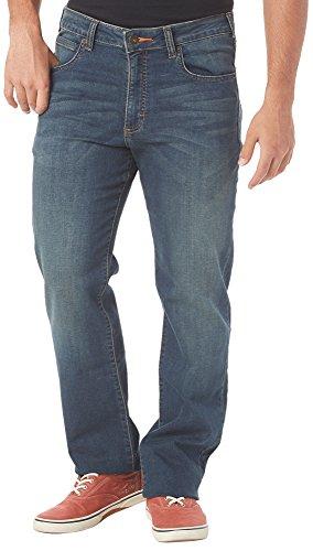 lee-mens-modern-series-straight-fit-knit-jean-ramone-34w-x-32l