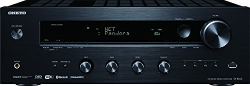 onkyo-tx-8160-network-stereo-receiver