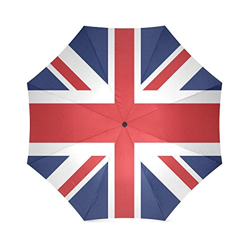 umbrella union jack - 5
