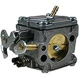 Elektronische Zündung Zündchip für Stihl TS 350 360