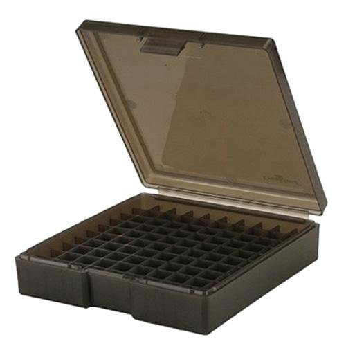 Frankford Arsenal 10mm 45 ACP Ammo Box (100 Count), - 45 10 Mm Acp