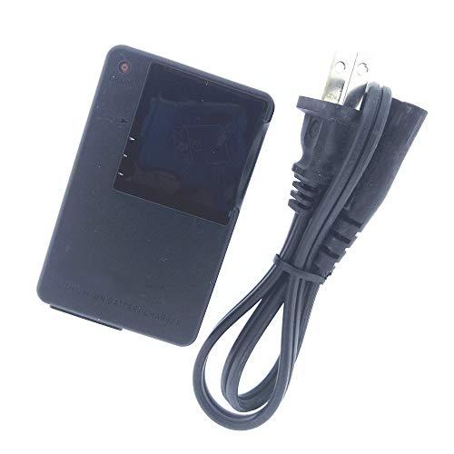 Z55 Pack (BC-31L Battery Charger Compatible with NP-40 Ex-z55 Ex-z40 Z850 Z1200 Z80 Z500 Z600)