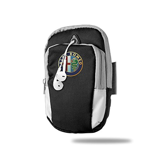 alfa-romeo-car-brand-outdoor-sports-armband-arm-package-bag-cell-phone-bag-key-holder-for-iphone-6-6