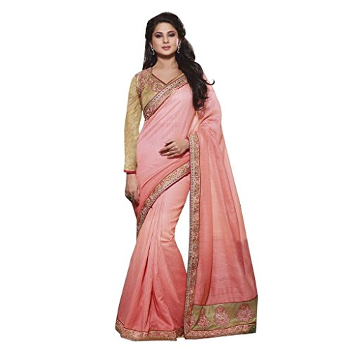 Desgner Wear Party Bollywood Saree Jay Sarees wxgSEE