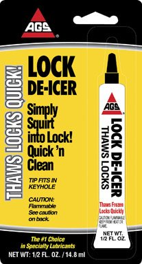 lock-de-icer-1-2-oz
