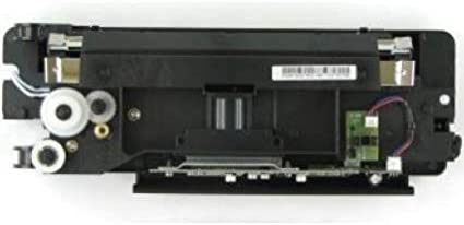 Lexmark 40X5212 Flatbed Ccd Carrier Module Including Lamp X734 X 736 X738