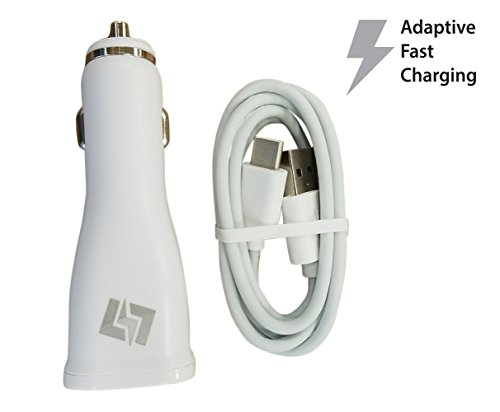 Best Rapid Charger - 8