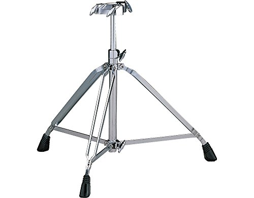 Yamaha WS-904A Heavy Duty Tom Stand with 3-Hole Receiver ()