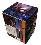MONOGATARI Series Box Set Season 1
