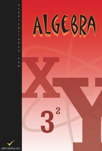 Read Online Jacobs Elementary Algebra Instructional DVD PDF