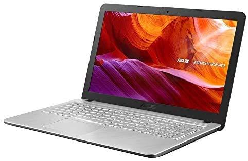 Asus X543MA-GQ1015T Laptop (Celeron Dual Core/ 4GB/ 1TB/ 15.6/Win10 Home/
