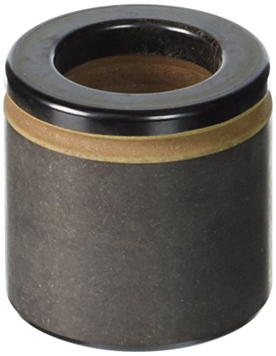(Carlson Quality Brake Parts 7696 Caliper Piston)