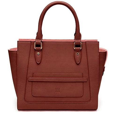 Classic Dooney And Bourke Handbags - 5