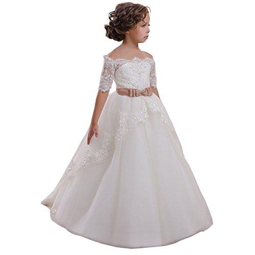 Elegant Ball Gowns - 2
