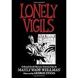 LONELY VIGILS
