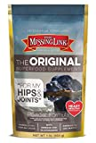 Image of Missing Link Canine Ultimate Hip & Joint (1 lb)