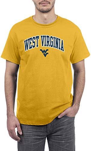 Elite Fan Shop NCAA Shirt