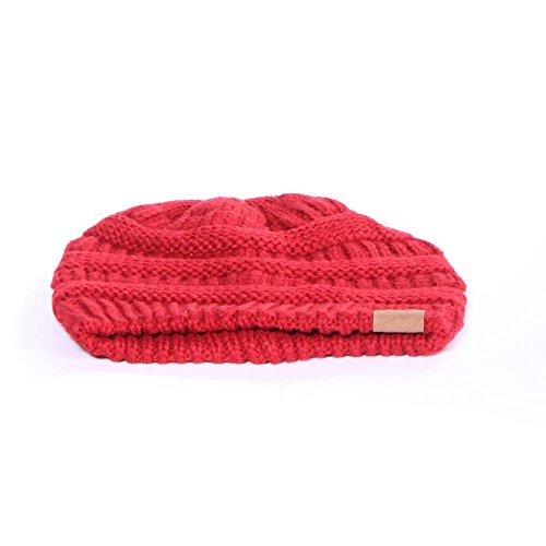 Beanie Exclusives C Beanies c Hombres n6YpExqPw