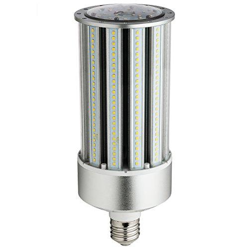 Led Street Light Bulb Price in Florida - 4