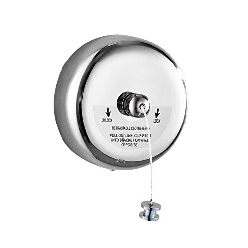 szat-retractable-and-adjustable-stainless-steel-clothesline-with-fiber-string-round