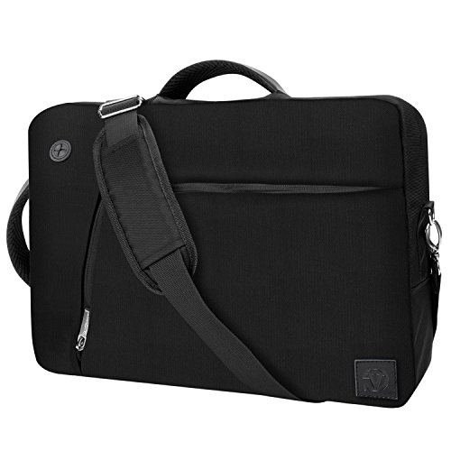 Gaming Laptop Backpack Messenger Bag Protective Briefcase for Alienware 13.3-Inch Signature (Signature Sling Handbag)