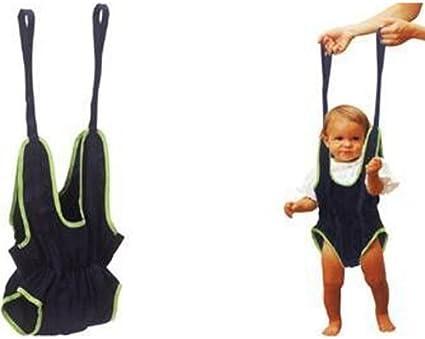 Bébé dabord - Arnés para ayudar a caminar: Amazon.es: Bebé