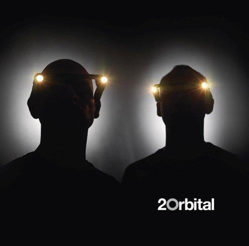 Orbital - Fused - Zortam Music