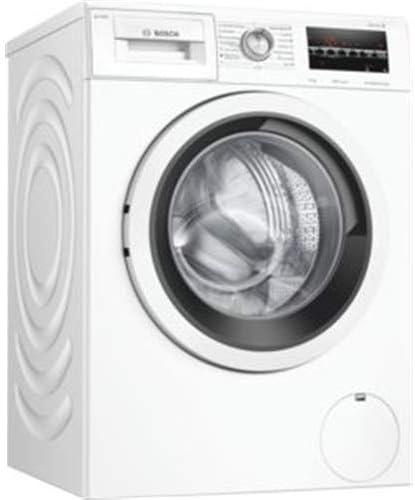 Lavadora Bosch WAU28S40ES 8kg 1400rpm A+++: 425.52: Amazon.es: Hogar