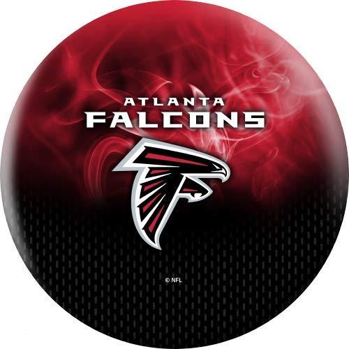 2019-NFL-Atlanta-Falcons-Undrilled-Bowling-Ball