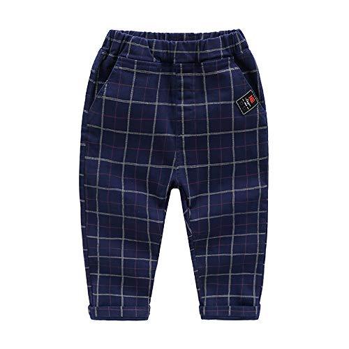 Bestselling Baby Boys Pants