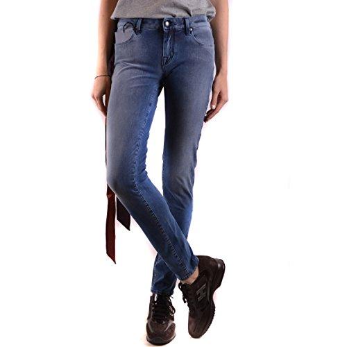 Cohen Jacob Jeans Blu Jeans Cohen Jacob Blu Jacob Cohen Jeans Blu wSppZngqt