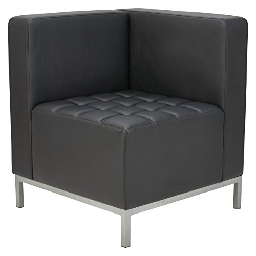 couches alera couch qub corner com x black slp sectional amazon series