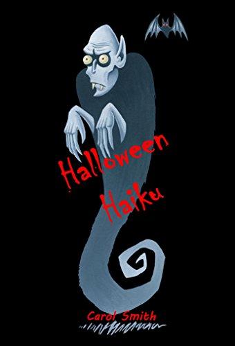 Halloween Haiku ()