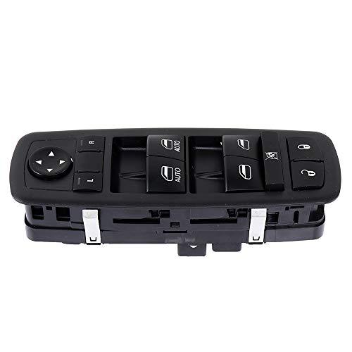 jeep cherokee door lock switch - 9