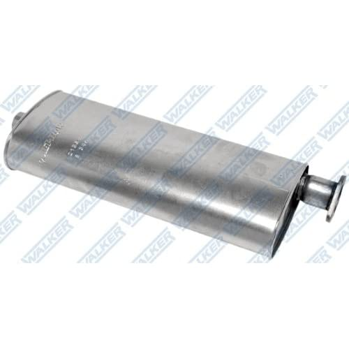 WIX Filters Pack of 1 57044 Heavy Duty Spin-On Hydraulic Filter