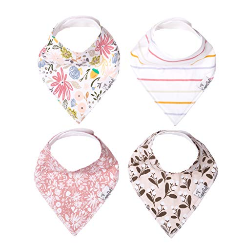 Bestselling Baby Gift Sets