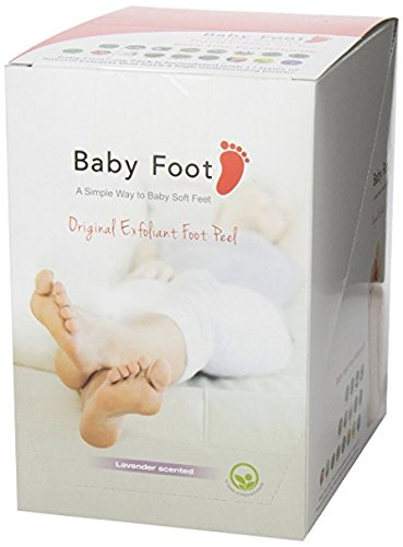 Baby-Foot-Exfoliant-Foot-Peel-Lavender-Scented-24-Fl-Oz