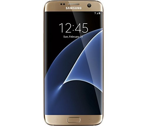 ge G935P 32GB Gold- Sprint (Certified Refurbished) ()